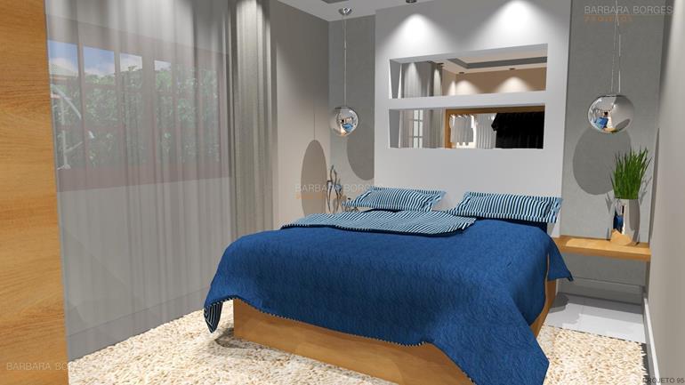 decoracao de interiores quartos de solteiro : decoracao de interiores quartos de solteiro:projeto-decoracao-quarto-solteiro-459-Quartos.jpg
