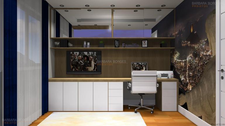 mesa estudos projetar moveis quadro para sala de jantar quarto para duas meninas projeto casas bertolini armarios de parede
