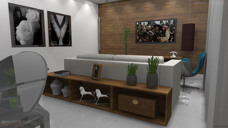 Salas estar barbara borges projetos for Sala de estar casa