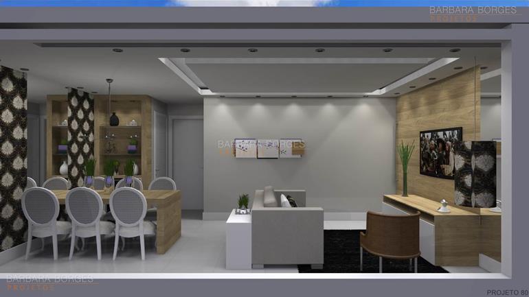 Simulador decora o barbara borges projetos for Simulador de casas