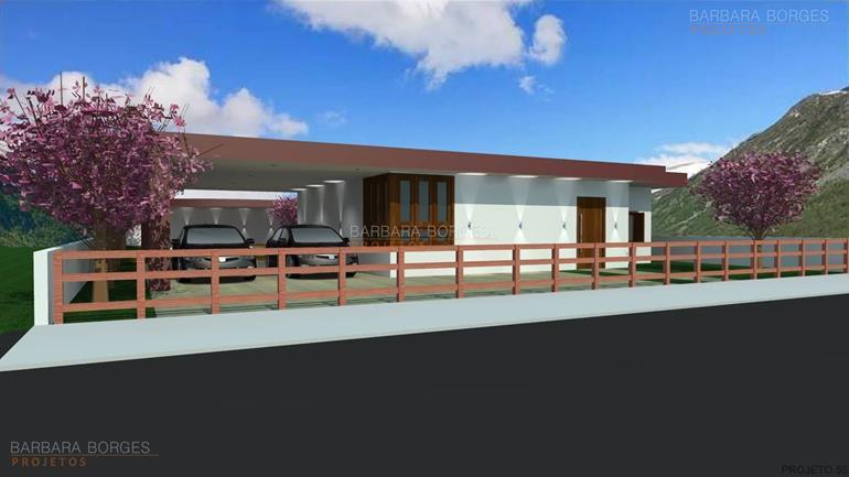 moveis planejados joinville 7 lindos projetos lancados 2015