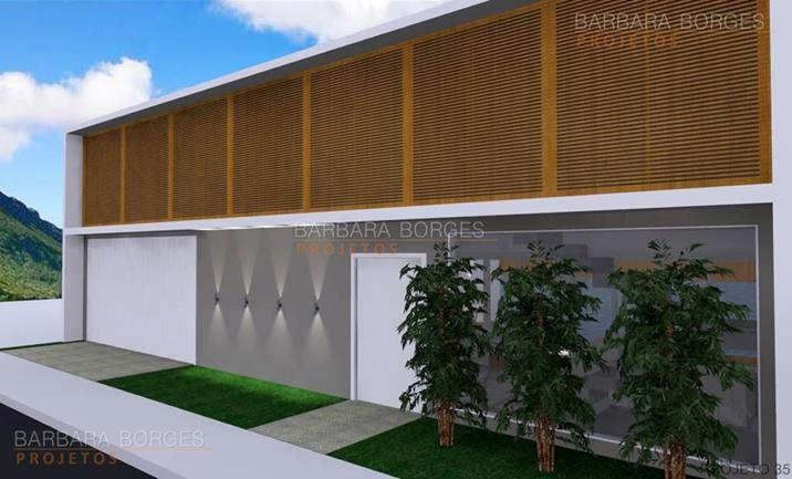 moveis sala 7 lindos projetos lancados 2015