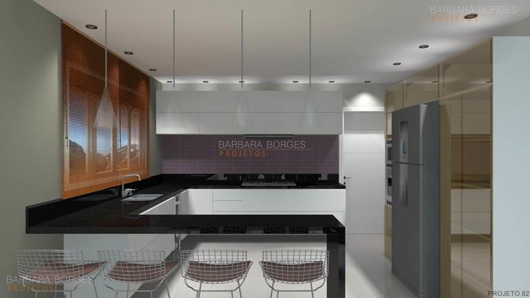 site de decoração de casas Armário Ideias projetar