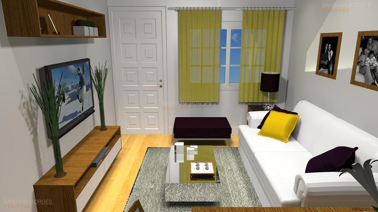 design interior Cadeiras projetos interiores