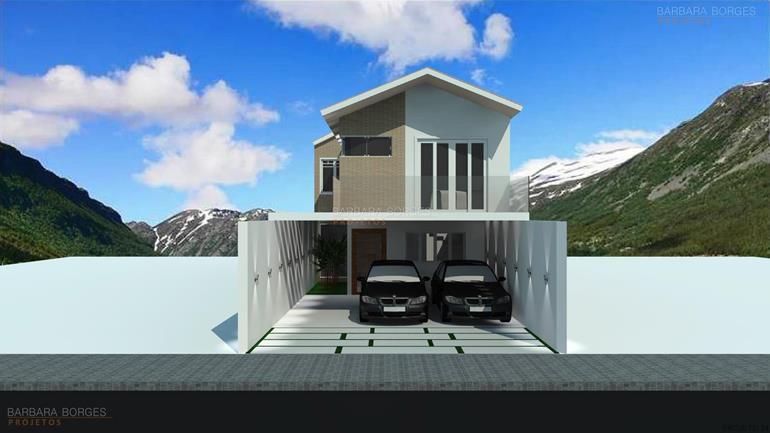 moveis escritório Casa 201m 300m