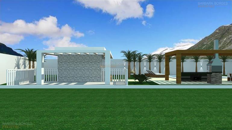 móveis para varanda Casa 201m 300m