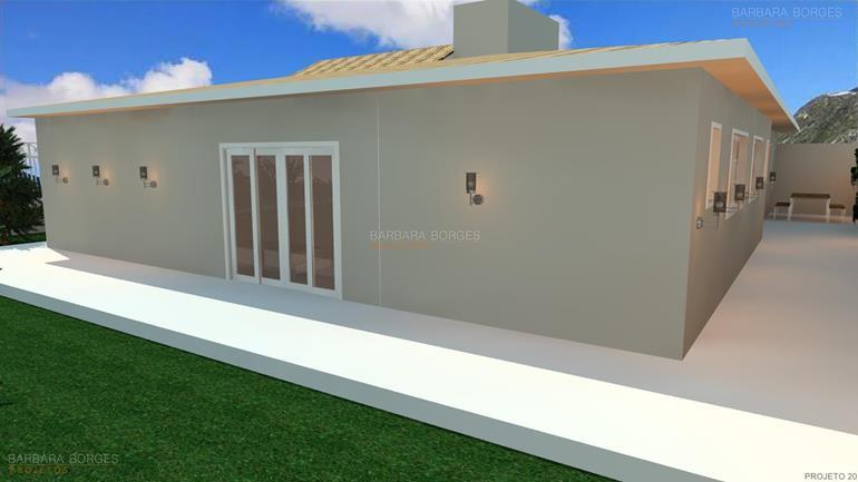 móveis planejados curitiba Casa 201m 300m