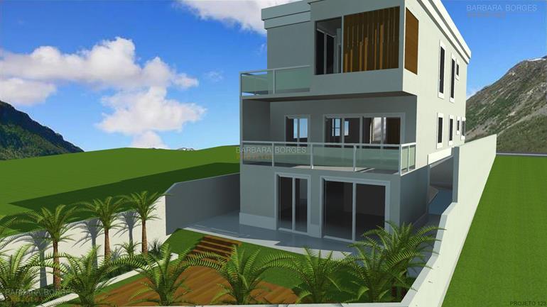 moveis planejados para cozinha pequena Casa 201m 300m