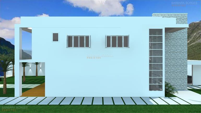 quartos planejados para jovens Casa Projeto