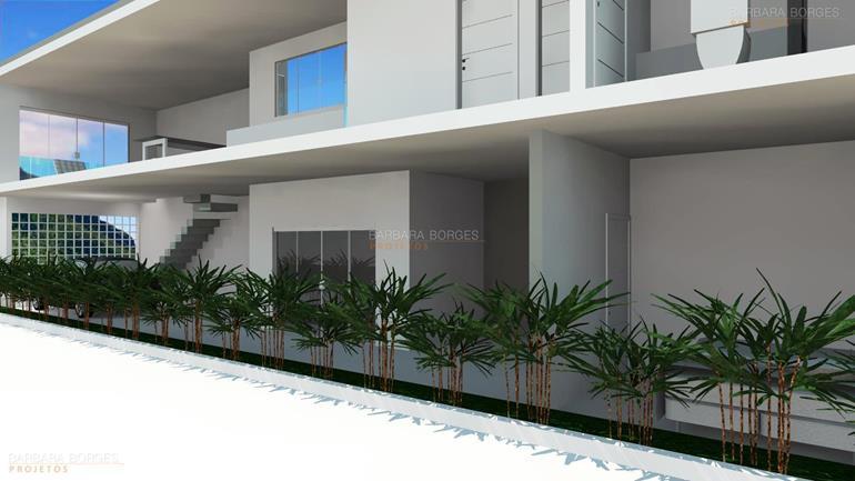 Casa Terrea terreno 10 20 metros