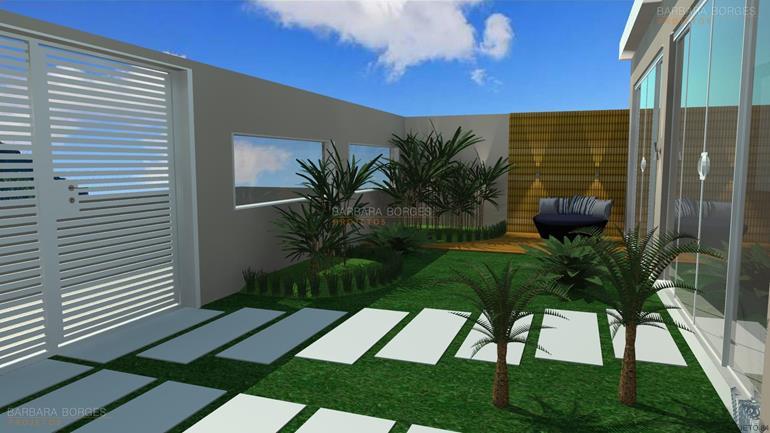 pisos e azulejos para banheiro Casa churrasqueira 3