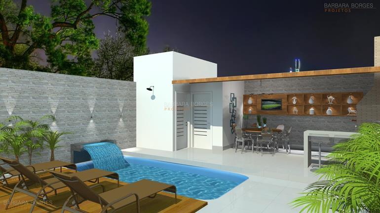 Veja Também: Casa Cor | Casa Cozinha | Casa Decoração