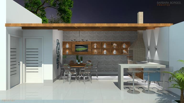 preço de armario de cozinha Casa churrasqueira
