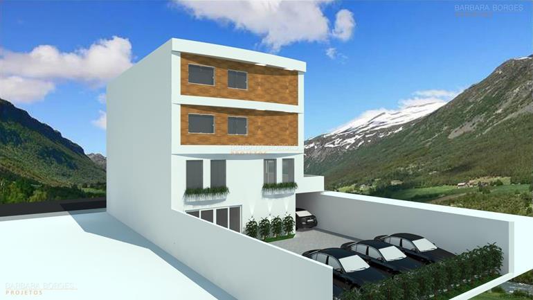 reforma casas Casa varanda