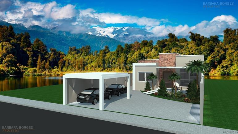 reforma em casa Casas 101 150 m2