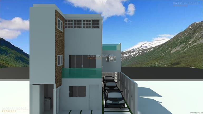 reforma apartamento Casas 101 150 m2