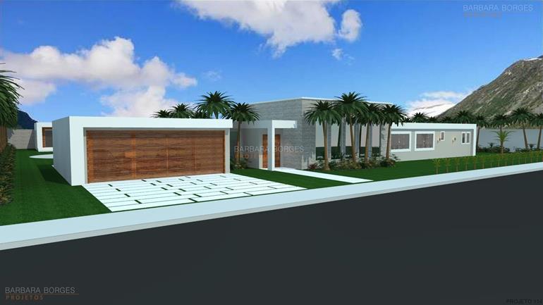 reforma em geral Casas 101 150 m2