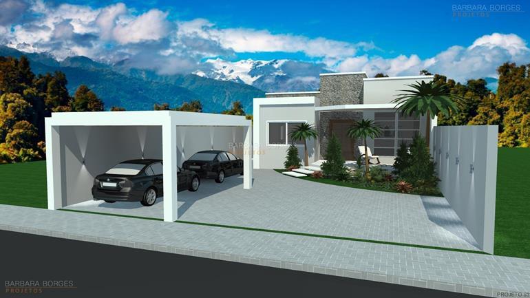 reforma apartamento Casas 151 200 m2