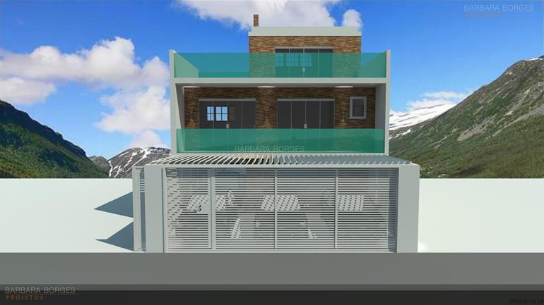 reforma em geral Casas 151 200 m2