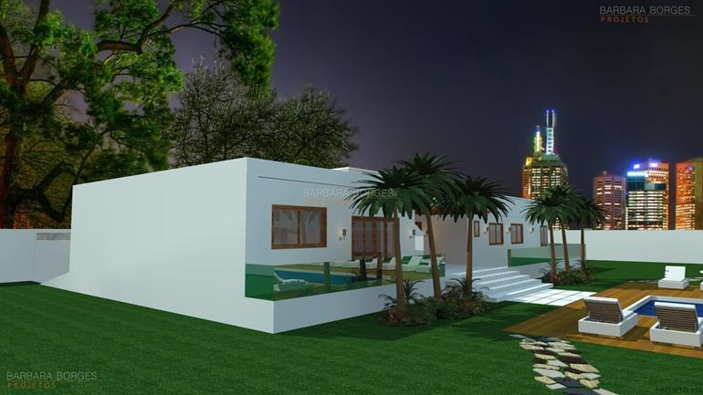 armario de cozinha embutido Casas 151 200 m2