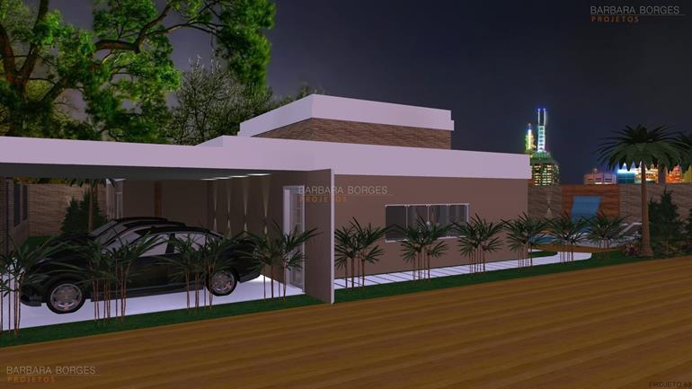 reforma de quarto Casas 2 quartos Cidade