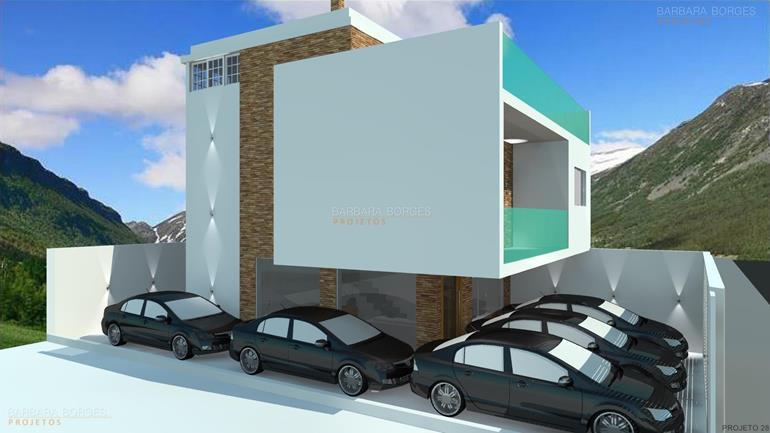 area de serviço decorada Casas 2 quartos Varanda