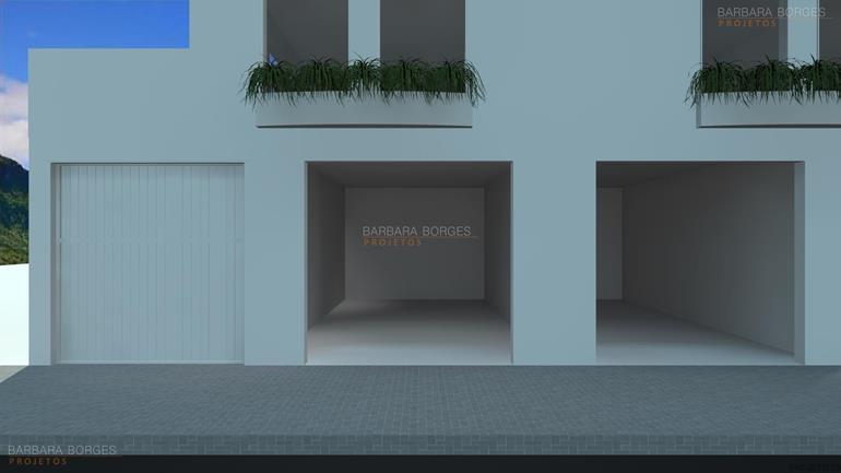 armario de cozinha vermelho Casas 2 quartos Varanda