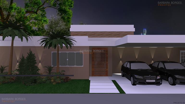 reforma apartamento Casas 2 quartos futura ampliacao
