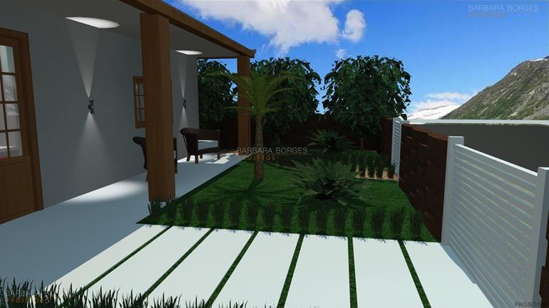 Casas 201 300 m2