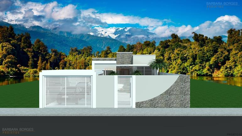 reforma em geral Casas 201 300 m2