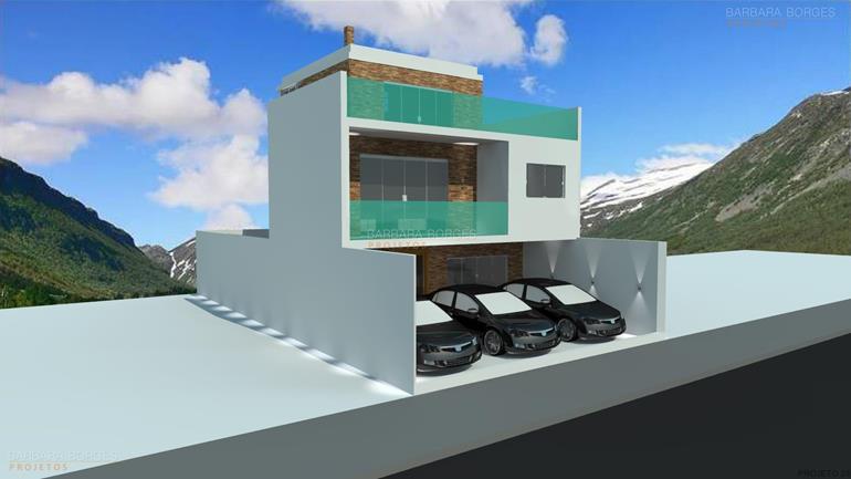 armario de cozinha embutido Casas 201 300 m2