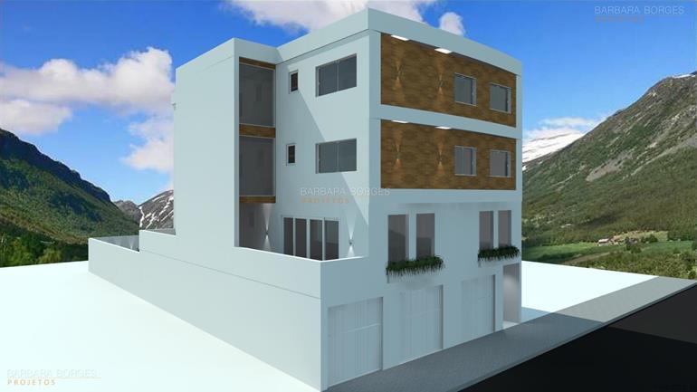armario de quarto casal Casas 201 300 m2