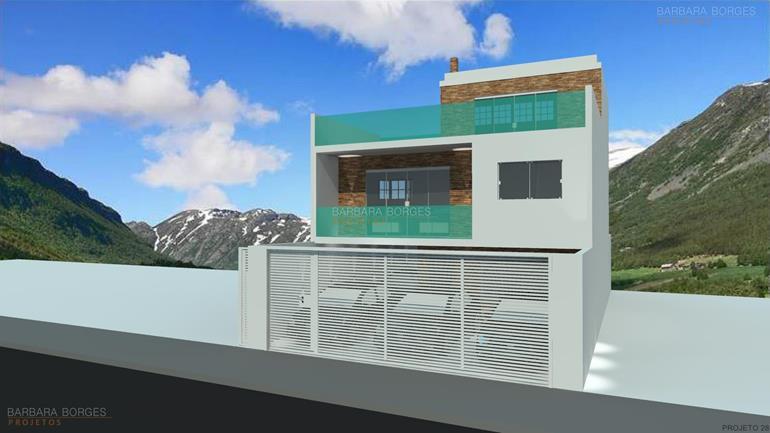armario de parede para quarto Casas 3 quartos 1 suite