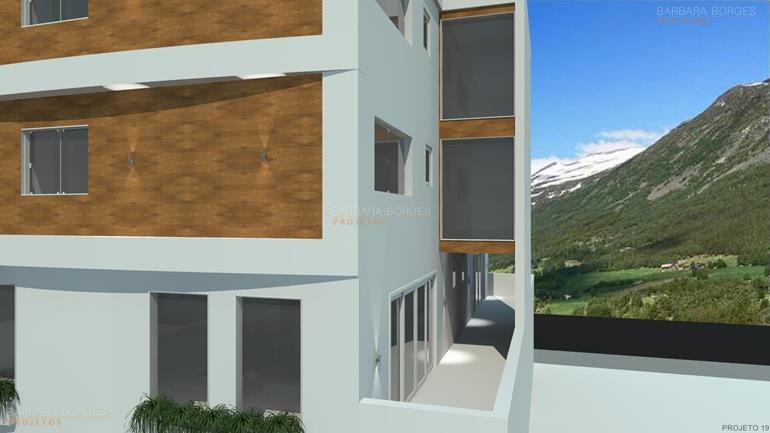 armario de quarto planejado Casas 3 quartos