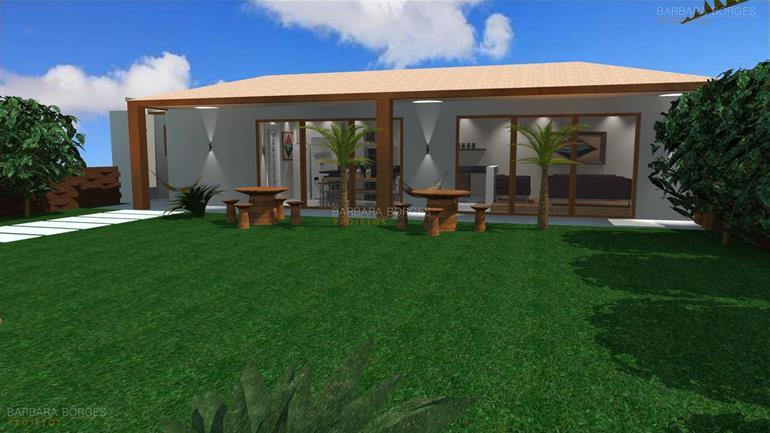 Casas 51 100 m2
