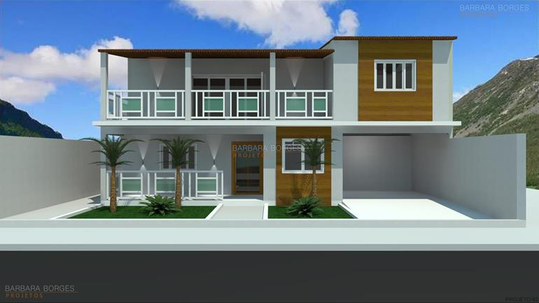 area de serviço decorada Casas 51 100 m2