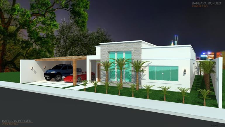 armario de quarto planejado Casas 51 100 m2