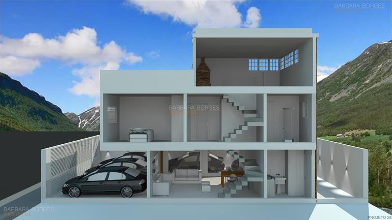 armarios de cozinhas Casas 51 100 m2