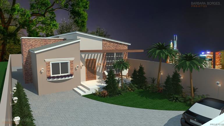 fabricas de moveis Casas Projetadas