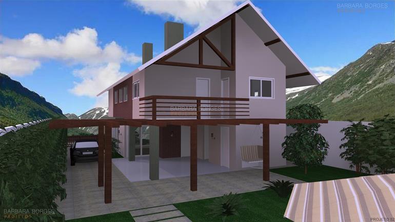 moveis de cozinha planejados Construa Casa