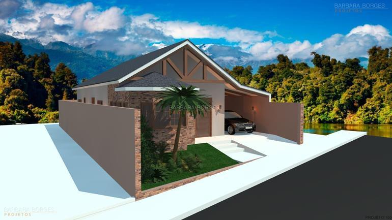 moveis planejados bauru Construa Casa