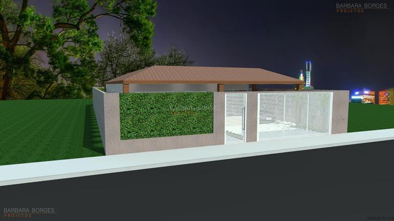 moveis planejados em guarulhos Construa Casa