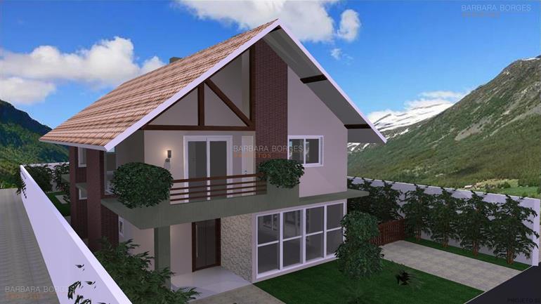 moveis de quarto de casal Construção Casa