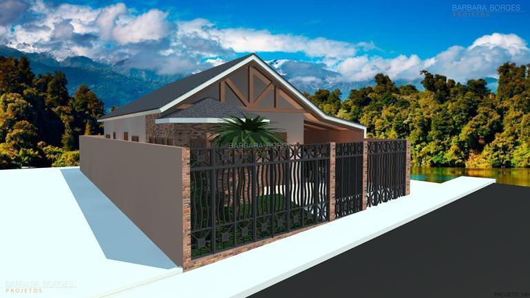 moveis planejados cozinha pequena Construção Casa