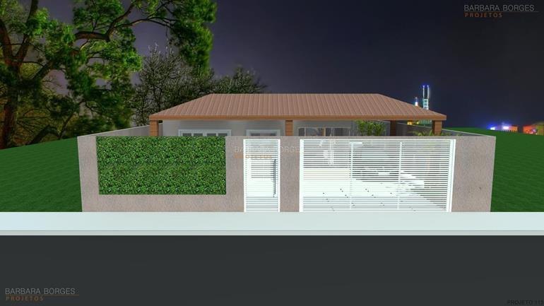 moveis planejados new Construção Casa