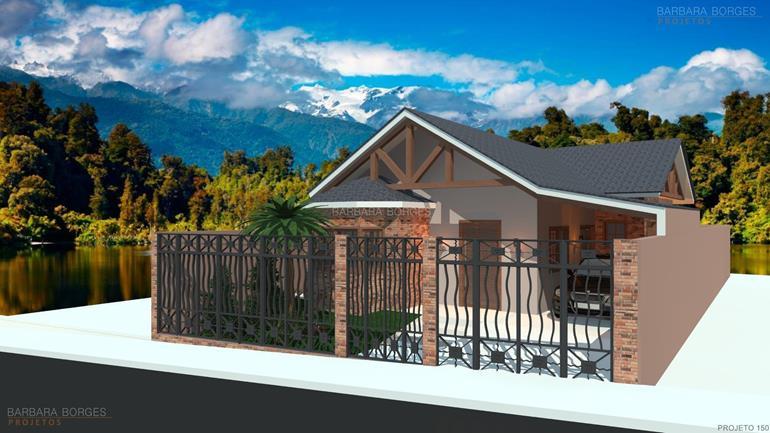 moveis planejados em campinas Construção Casas