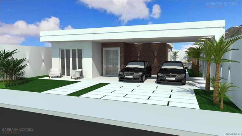 moveis planejados para apartamento pequeno Construção Casas