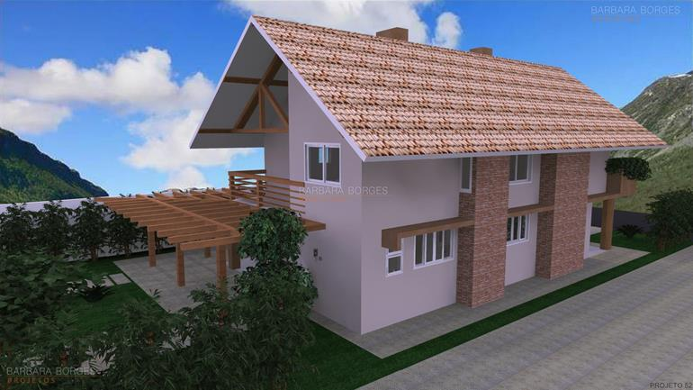 moveis kappesberg cozinhas Construir Casa