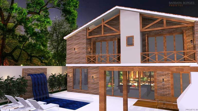 moveis planejados new Construir Casa