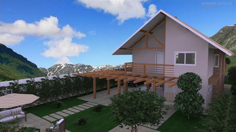 moveis pela internet Construir Casas